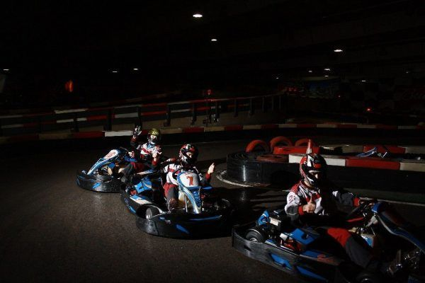 karts3_track_indoor-karting_-teambuilding_simulator_barcelona_incentives_competition