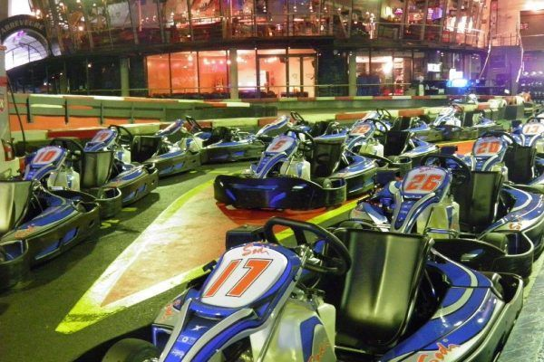 karts_indoor-karting_-teambuilding_simulator_barcelona_incentives_competition