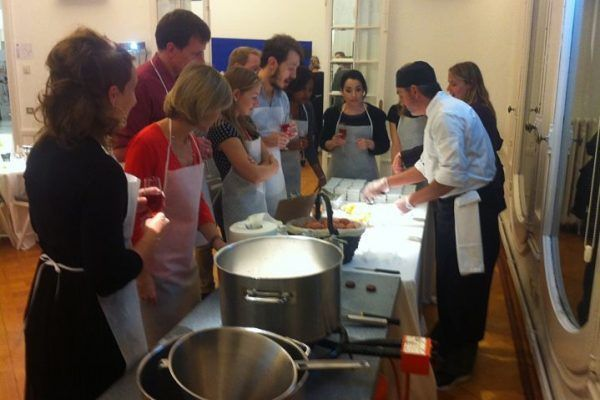 masterchef_14_teambuilding-barcelona_barcelona_cooking_competition_war-of-stoves_-_opt