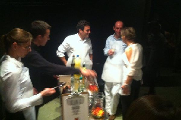 masterchef_21_teambuilding-barcelona_barcelona_cooking_competition_war-of-stoves_-_opt