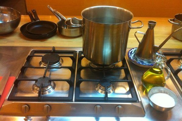 masterchef_29_teambuilding-barcelona_barcelona_cooking_competition_war-of-stoves_-_opt