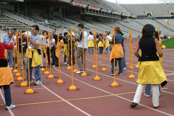 olympic_6_games_teambuilding_barcelona_multichallenges_active_competition_corporate_event_opt
