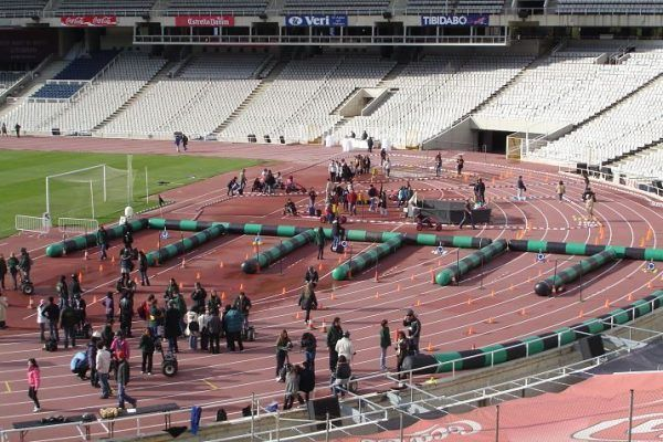 olympic_games_stadium_teambuilding_barcelona_multichallenges_active_competition_corporate_event_opt