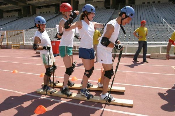 olympic_skiboots_games_teambuilding_barcelona_multichallenges_active_competition_corporate_event_opt