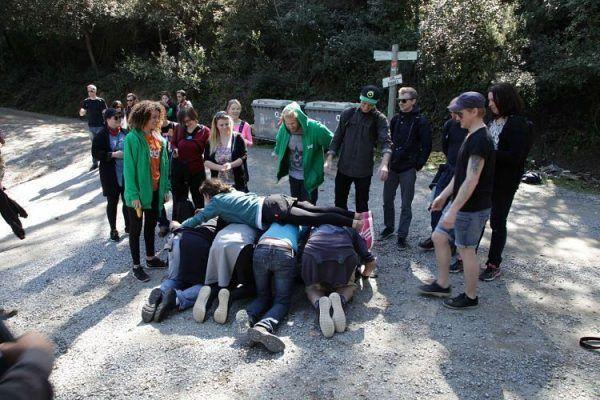 orienteering-4_teambuilding_barcelona_teamwork_activities_opt