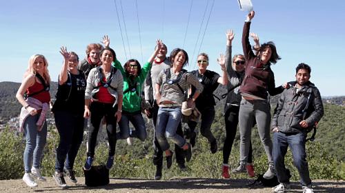 orienteering-5_teambuilding_barcelona_teamwork_activities_opt-3