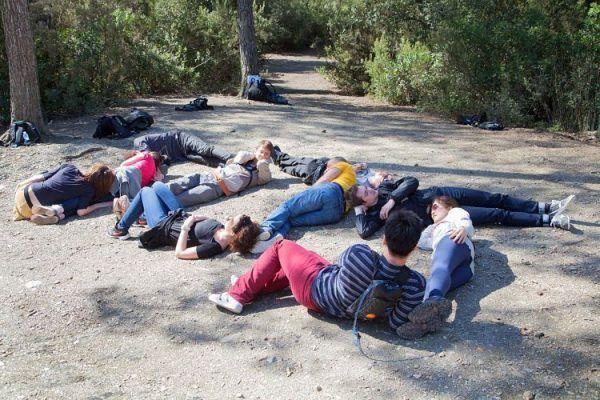 orienteering-7_teambuilding_barcelona_teamwork_activities_opt