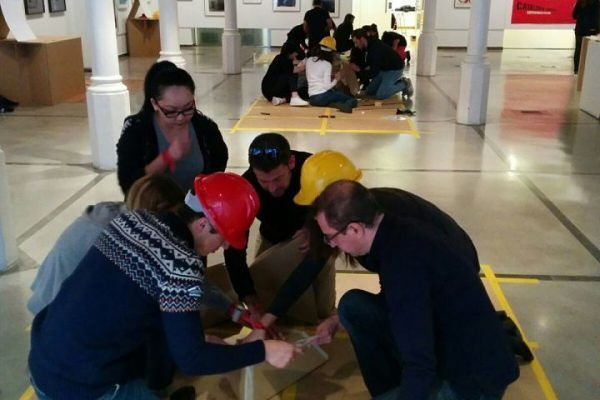 pyramid_collaboration_construction4_teambuilding_barcelona_incentives_challenge_indoor_outdoor_opt