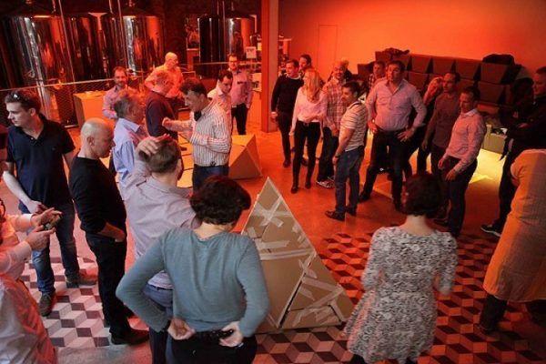 pyramid_construction_final-result__teambuilding_barcelona_incentives_challenge_indoor_outdoor_opt
