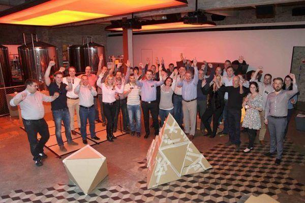 pyramid_construction_teambuilding_barcelona_incentives_challenge_indoor_outdoor_opt