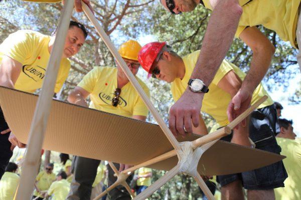 Amfivia Bridge Construction Teambuilding Barcelona (6)_opt