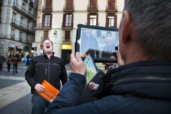 amfivia-urban-rally-barcelona-gymkhana-team-building_opt-3