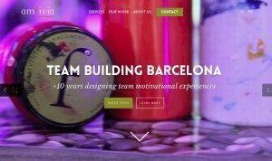 NEWS: New web, new look!