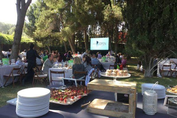 amfivia_events_-teambuilding_orienteering_barcelona_gymkhana-4