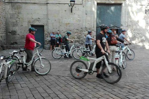 team-building-barcelona_moving-barcelona_-incentives_opt