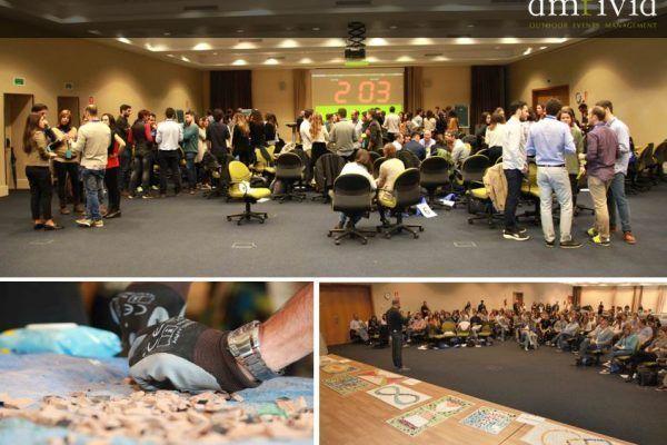amfivia-trencadis-teambuilding-barcelona