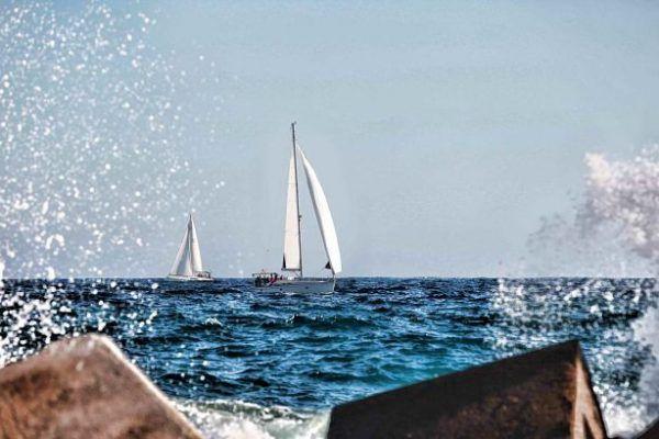 amfiviateambuilding-regatta-barcelona-kuka-6