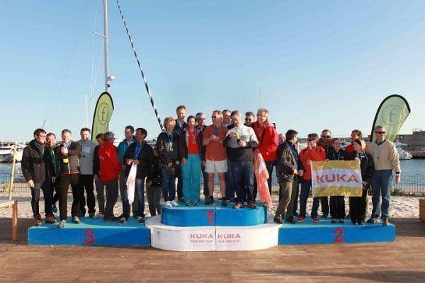 amfiviateambuilding-regatta-barcelona-kuka-7