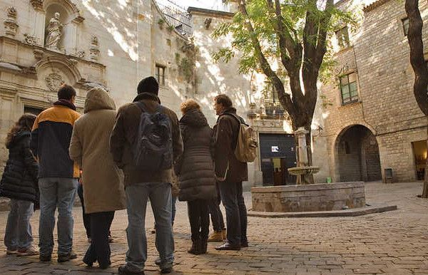 amfivia_citytour_teambuildin_incentive_barcelona