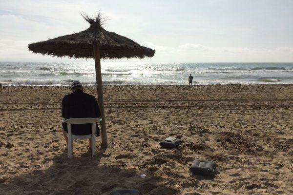 outdoortraining_-formacion-profesional_-nomadic_-journey_barcelona_consulting_leadership_training7_opt