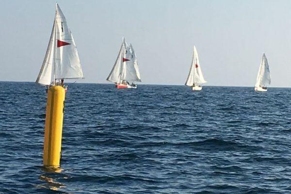 team-building_barcelona_-nautical_-regatta_-activities_-competition_-teamwork3
