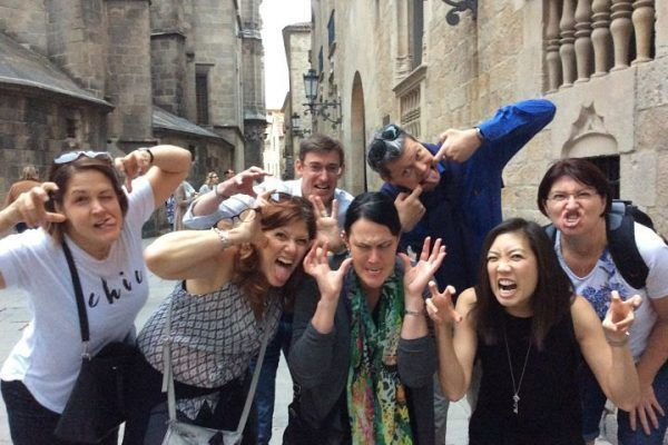 urban-gymkhana_-barcelona_-teambuilding_-team-building_-city-rally_ipad6