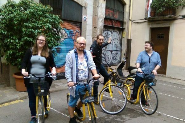 team-building_barcelona_gymkhana_ginkhana_urban-rally_-barcelona_-city-activity_treasure-hunt_-bikes_-segways3