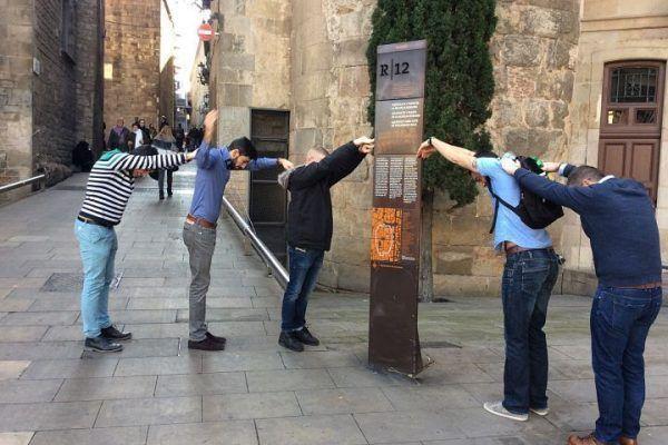 chasse-au-tresor_gymkhana_barcelona_team-building_teambuilding_activite_teamwork4_opt