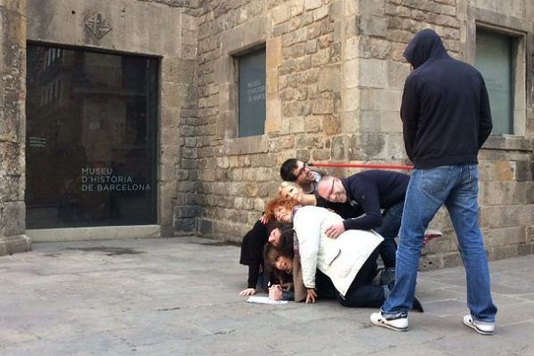 chasse-au-tresor_gymkhana_barcelona_team-building_teambuilding_activite_teamwork7_opt