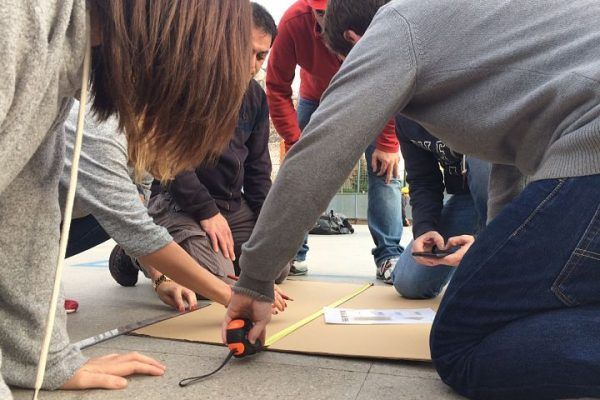 team-building_creative-games_construction_amfivia-2