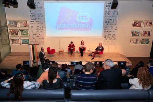 Teambuilding_ training_ workshop_Barcelona_adaptation_change_Merck_Pentatlhlon (3.1)