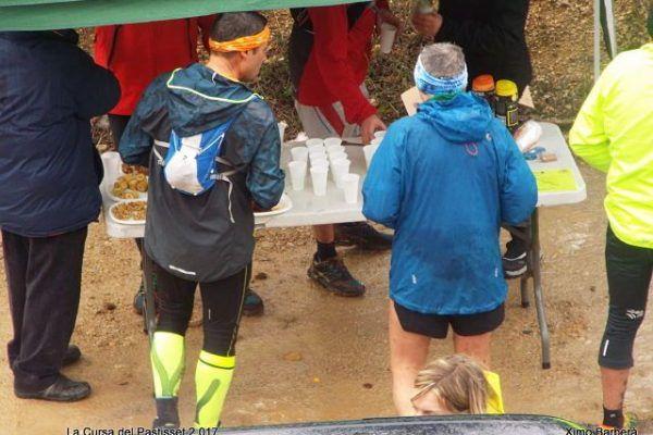 Lo pastisset_race_running_ trail_barcelona_amfivia_event_sport_ (13)