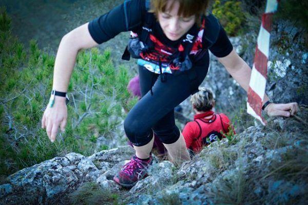 Lo pastisset_race_running_ trail_barcelona_amfivia_event_sport_ (2)
