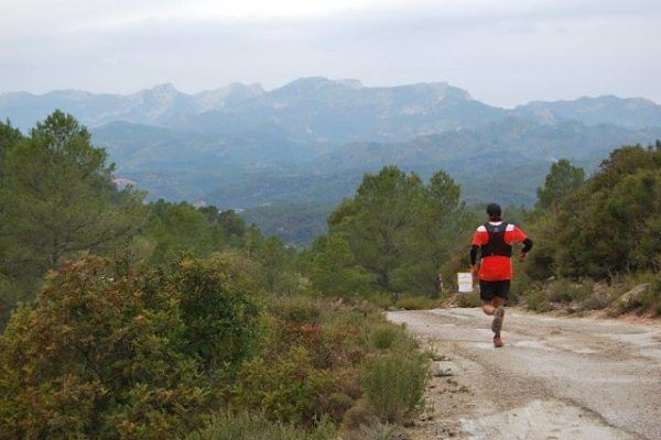 Lo pastisset_race_running_ trail_barcelona_amfivia_event_sport_ (6)