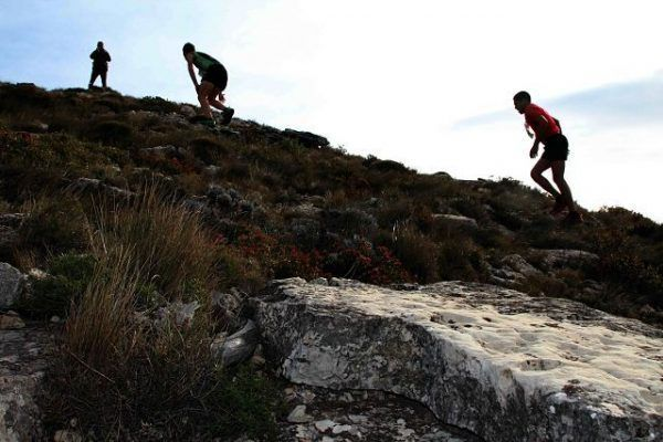 Lo pastisset_race_running_ trail_barcelona_amfivia_event_sport_