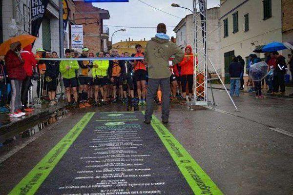 Lopastisset_race_running_trail_barcelona_amfivia_event_sport_(12)