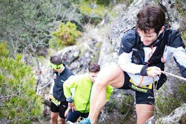 Lopastisset_race_running_trail_barcelona_amfivia_event_sport_(5)