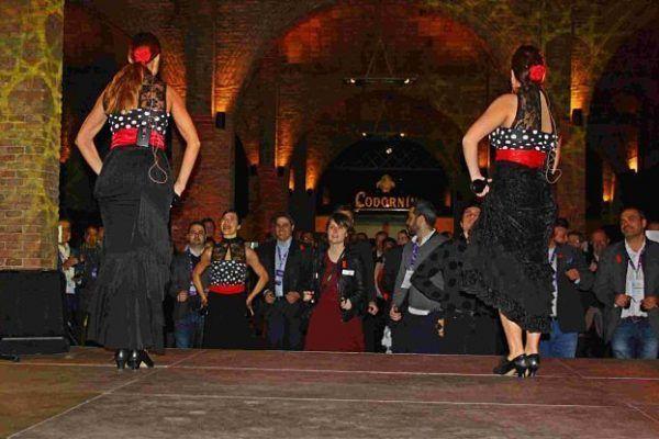 Teambuilding_ barcelona _codorniu_flamenco_experience3_opt