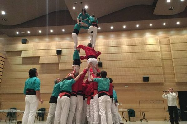 outdoor_rural_meeting_conference_training_seminaire_nomadic_experiences_human towers