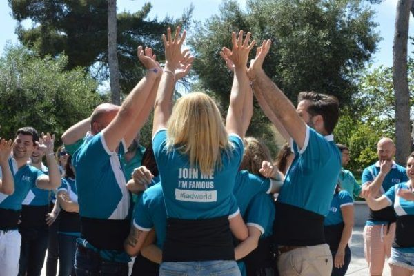 Humantowers_teambuilding_barcelona_events_activities (4)