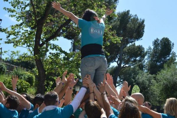 Humantowers_teambuilding_barcelona_events_activities (6)