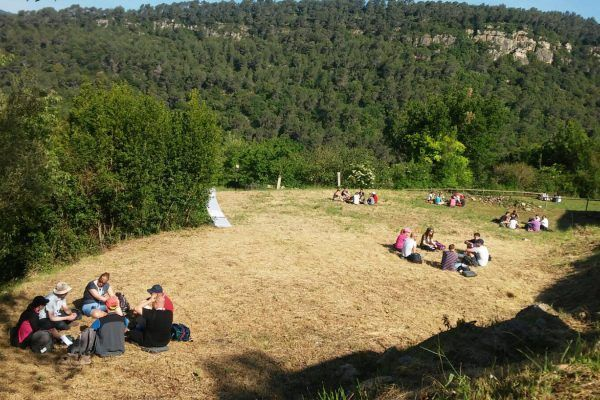 Outdoor COnference_ Barcelona_Seminaire_Team building (0)_opt