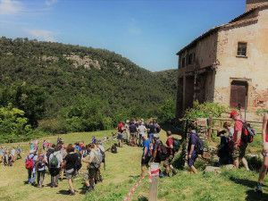 OUTDOOR CONFERENCE: DRAW THE FUTURE TOGETHER