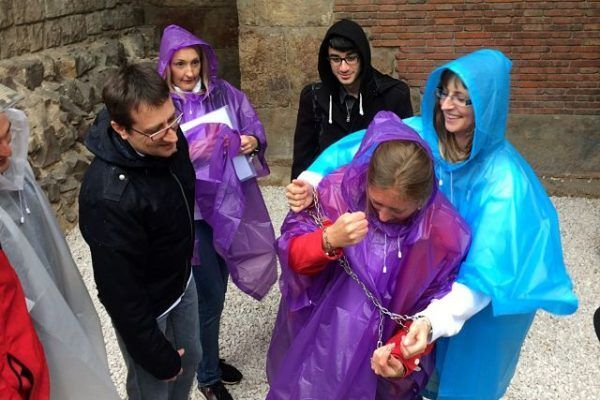 Gymkhana_Barcelona_Counterfeiters_Teambuilding_ activity (3)_opt