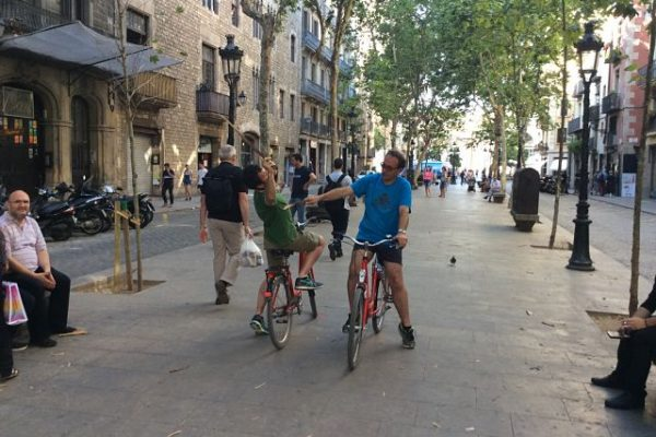 Barcelona_bike_gymkhana_teambuilding_activity_rallye_barcelona_events_organiser (3)