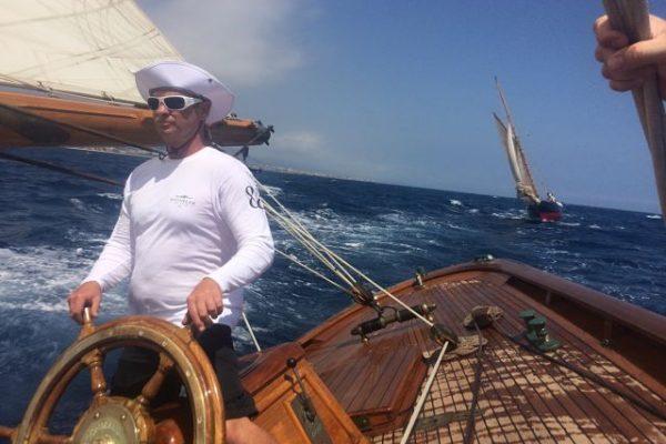 Classic_Regatta_barcelona_amfivia_event_yacht_teambuilding