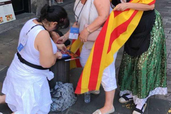 Counterfeiters_barcelona_gymkhana_activity_teambuilding(3)