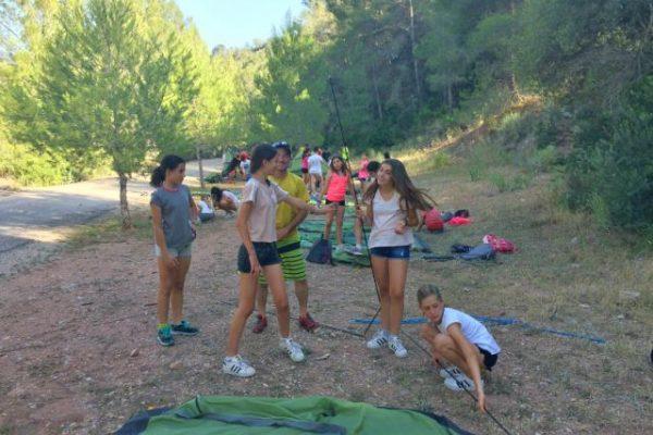 SUMMERSCHOOL_EVENT_ORGANISER_SUMMERCAMP_BARCELONA_CATALUNYA