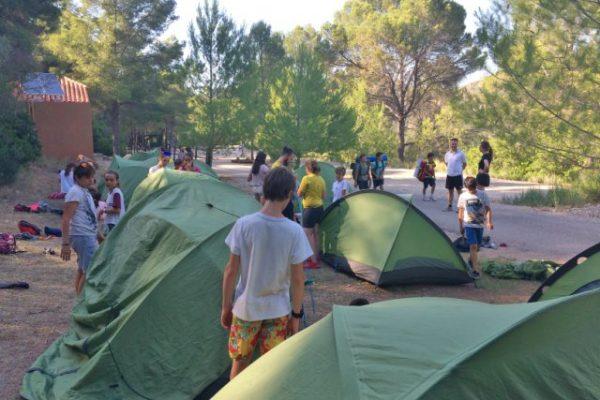 SUMMERSCHOOL_EVENT_ORGANISER_SUMMERCAMP_BARCELONA_CATALUNYA(2)