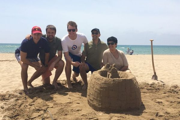 Team_event_barcelona_beach_sandcastles_teambuilding_outdoor 4 (2)_opt